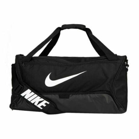 Nike uztazó táska M 61L