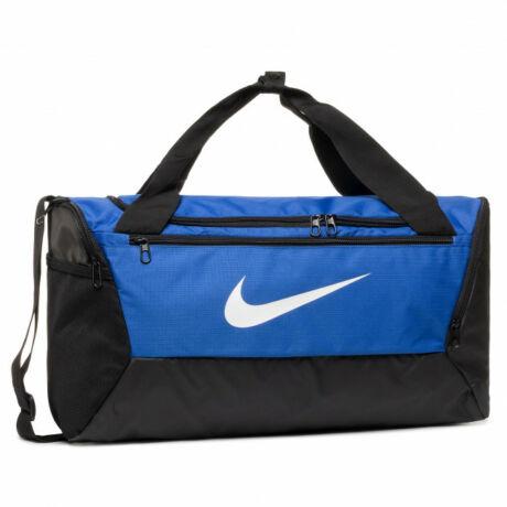 Nike sporttáska S 41L