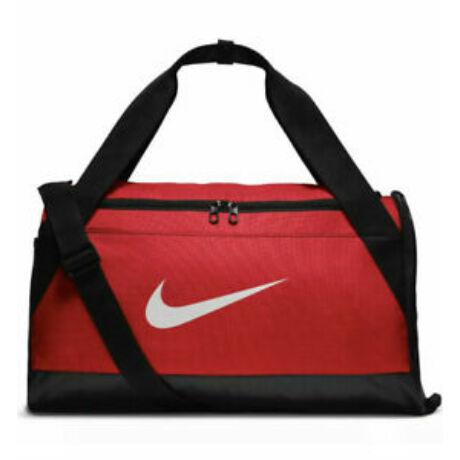 Nike Sporttáska S 40L