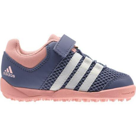 Adidas Daroga Plus AC I