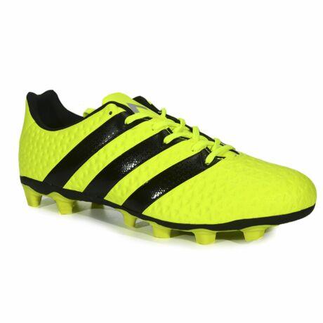 Adidas ACE 16.4 FXG J Gyermek stoplis focicipő