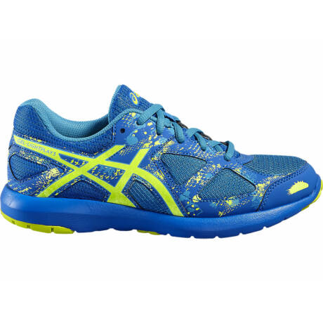 Asics Gel-Lightplay 3 GS