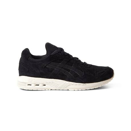 Asics GT-Cool XPress