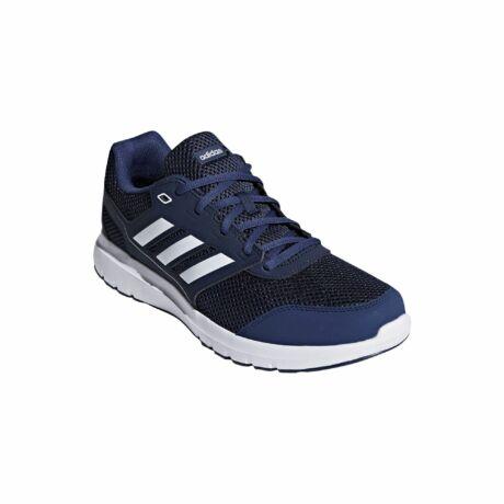 Adidas Duramo Lite2.0