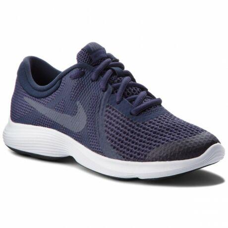 Nike Revoluion 4 (GS)