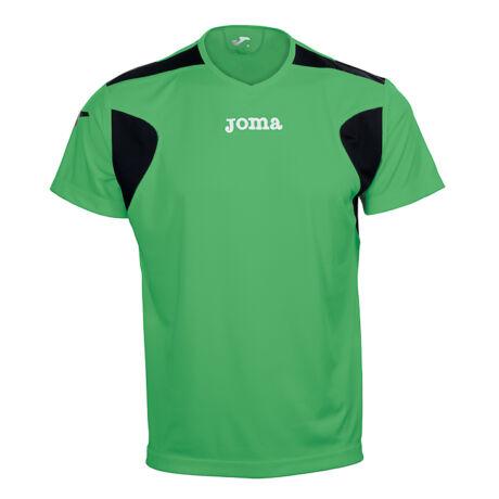 LIGA Mez zöld