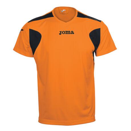 LIGA Mez narancssárga
