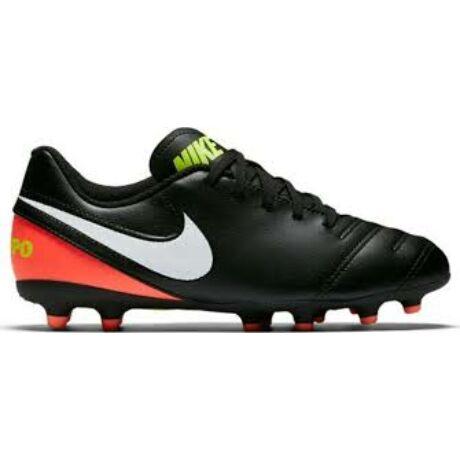 Nike jr Tiempo Rio III FG