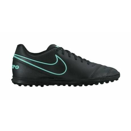 Nike Tiempox Rio III TF