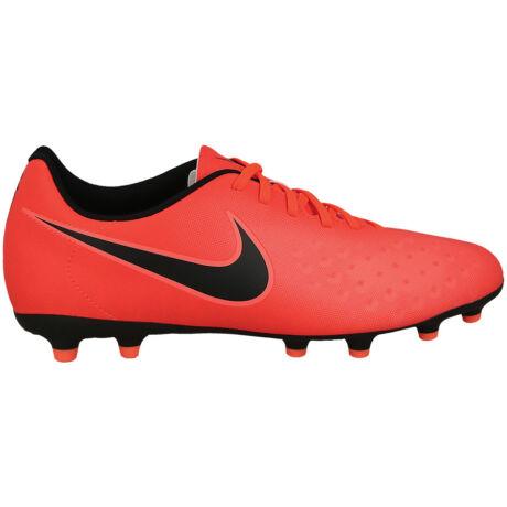 Nike Magista Ola II FG Férfi stoplis focicipő