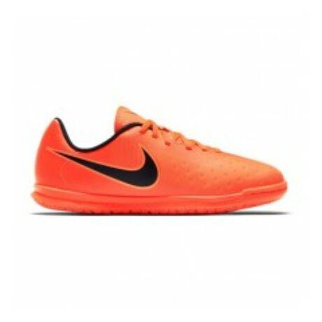 Nike Jr Magista Ola II IC