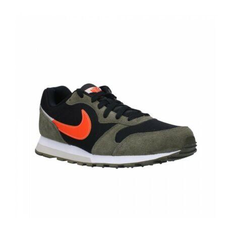 Nike MD Runner 3 Es1