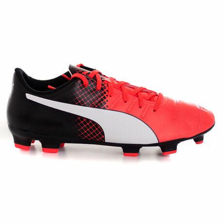 Puma evoPower 4.3 FG Férfi stoplis focicipő