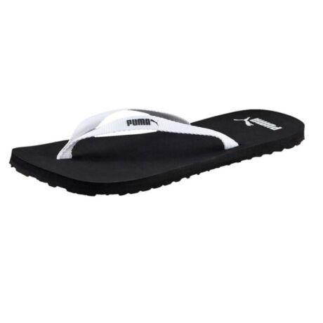 Puma Sun Flip flop papucs