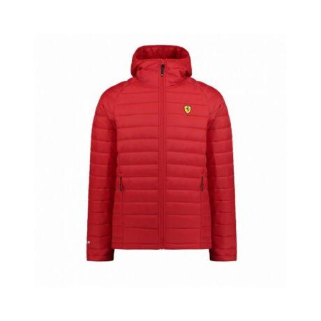 Puma Ferrari Gyermek kabát