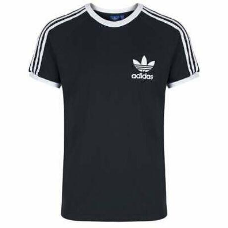 Adidas sport ess tee póló