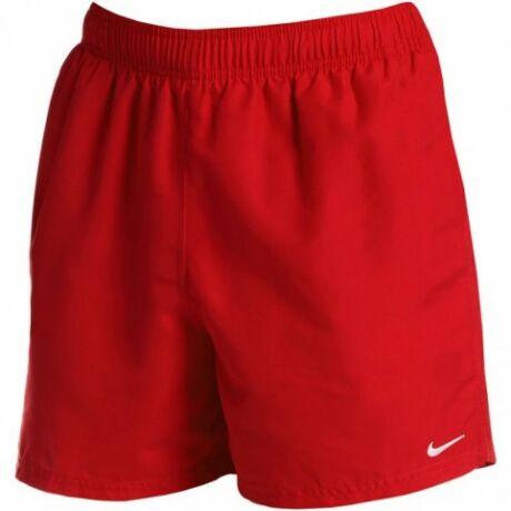 Nike férfi rövidnadrág