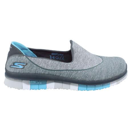 Skechers 14010/CCBL Női utcai cipő