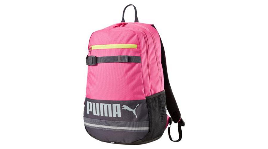 Puma hátizsák - arzenalsport 79b7182d16