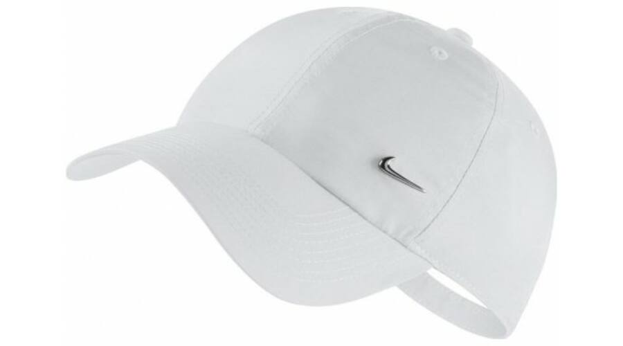 Nike baseball sapka - arzenalsport e121bc3c68