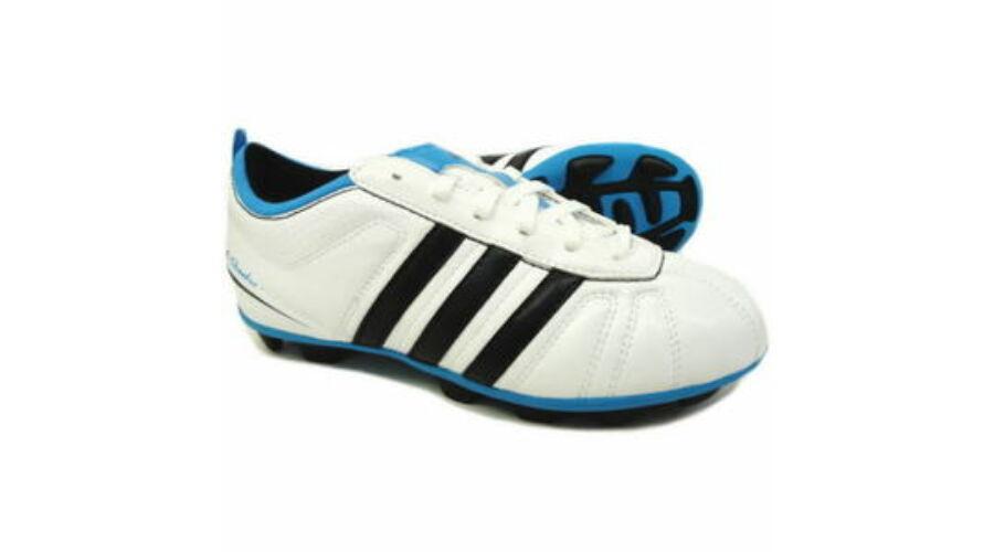 Adidas AdiQuestra IV HG J - arzenalsport cee6c40bc8