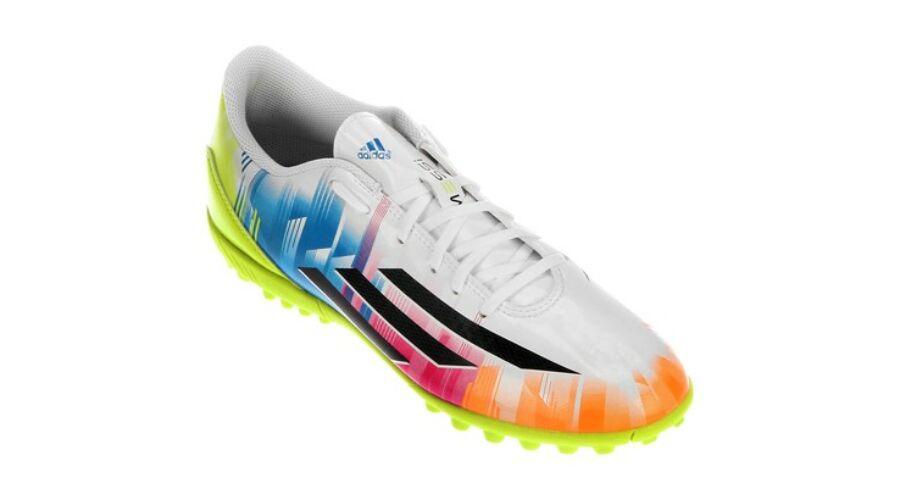 Adidas F5 TRX TF J (MESSI) - arzenalsport 0ff950ddd4