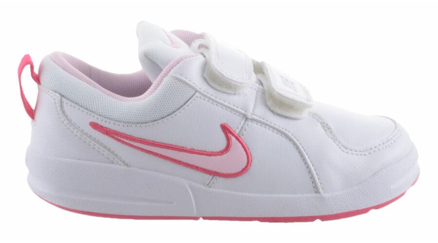 Nike Pico 4 (PSV) - arzenalsport 4f2ab8a22f