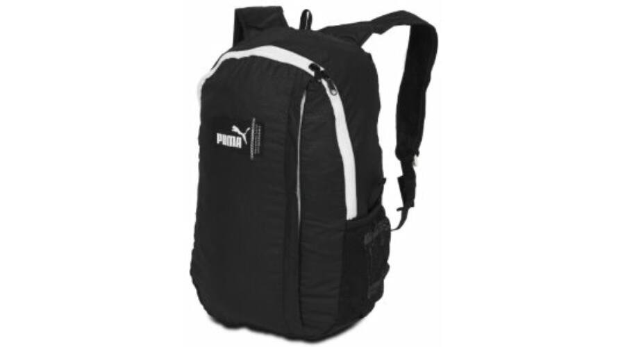 Puma Pack Away hátizsák - arzenalsport 8a574fba07