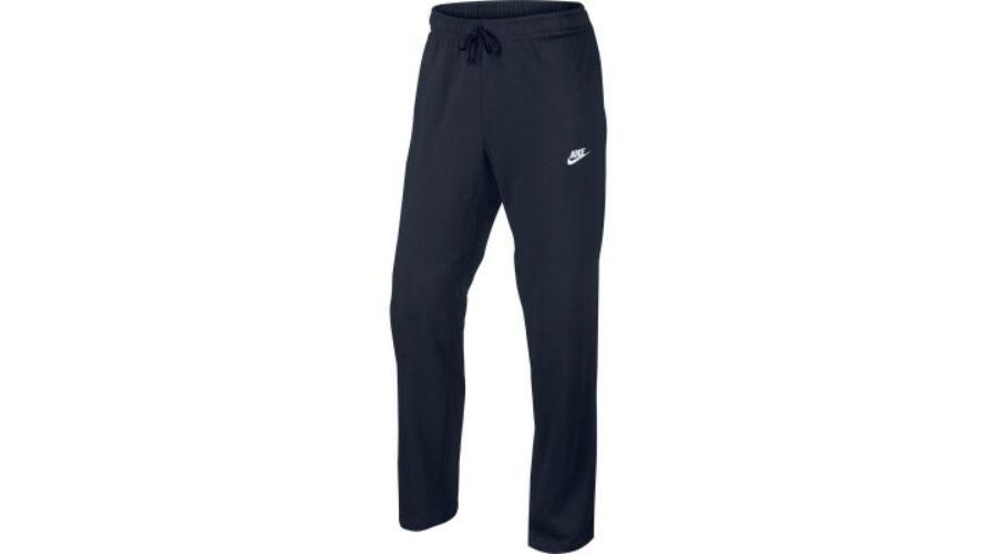Nike férfi melegítő alsó - arzenalsport 2e8d33b745