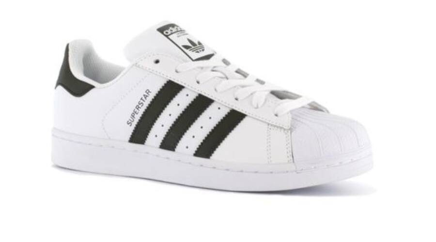 dab1f2719ad0 ADIDAS SUPERSTAR FOUNDATION - arzenalsport