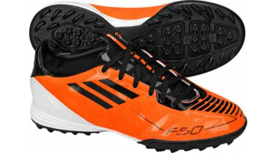 premium selection 88c66 c23f4 Adidas F10 TRX TF J